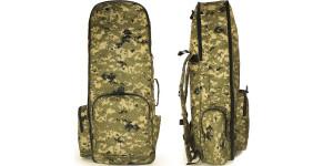 Рюкзак MDB-85