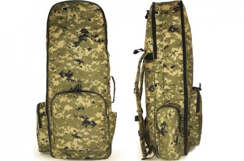 Рюкзак для металлоискателя MDB-85