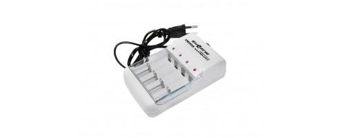 Зарядное устройство Энергия EH100