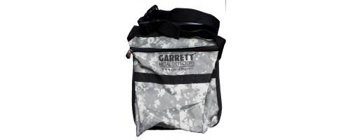Сумка Waist Bag Garrett