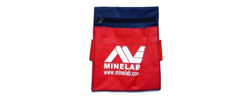Сумка Waist Bag Minelab