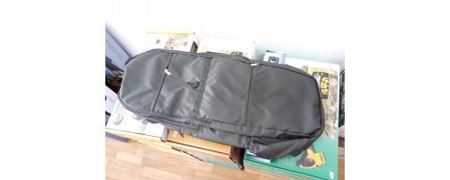 Рюкзак Digger's Backpack