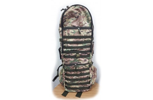 Рюкзак копателя Digger's Backpack