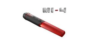 Пинпоинтер MI-4 XP