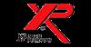 XP Metal detectors